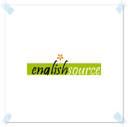 english-source