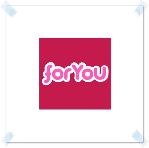 foryou