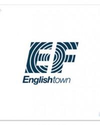 e-english
