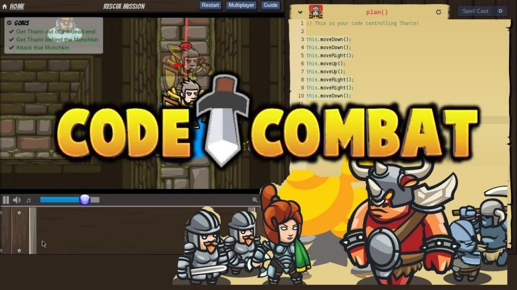 Code Combat1