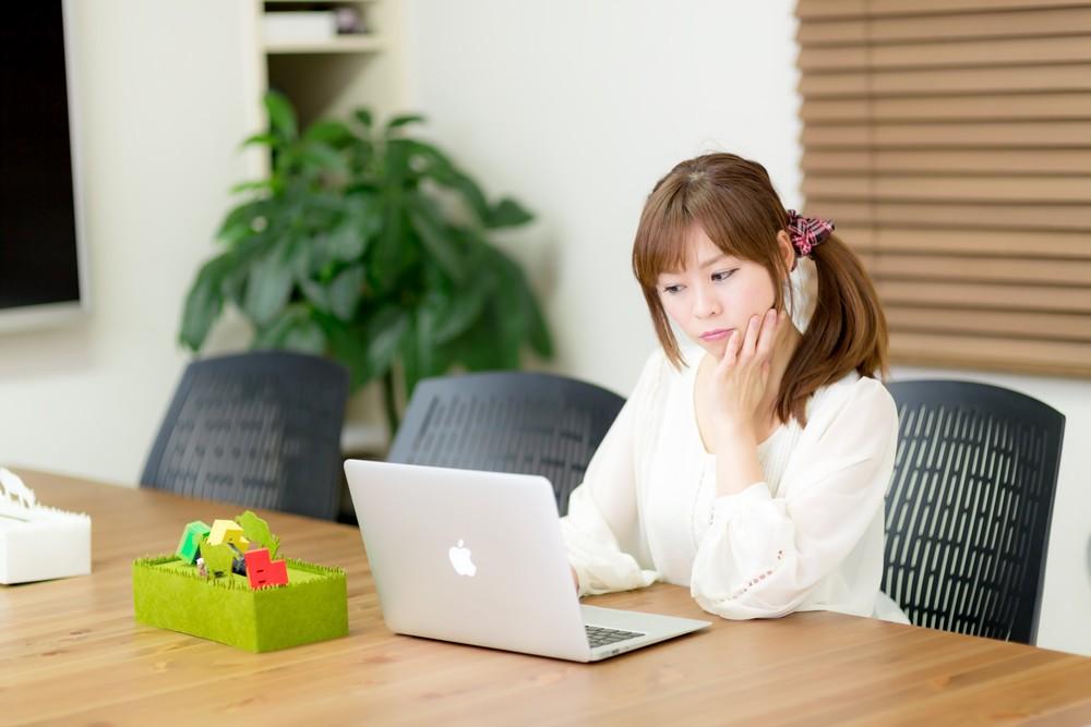 留学中にも海外で働けるe-leaning