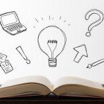 お勧めの勉強方法【英会話、TOEIC、資格試験など】
