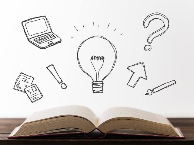 【初心者〜中級者】英会話の学習に役立つニュースサイトまとめ