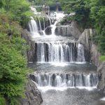 【首都圏を観光しよう!】YOUTUBEで英会話の学習